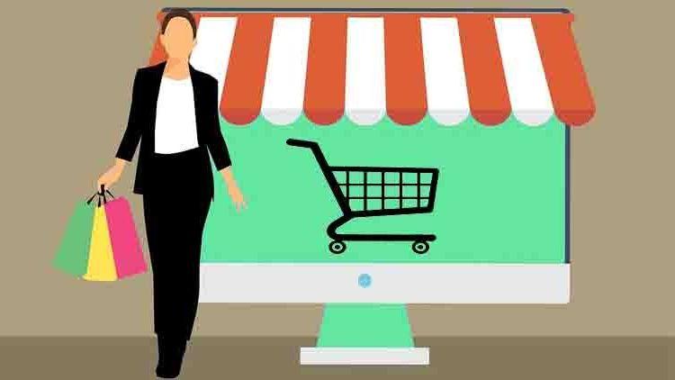 Ebay dropshipping niche par aliexpress dropshipping magyar