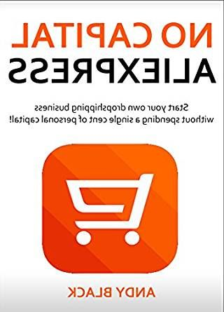 How to start an amazon dropshipping home business : aliexpress dropshipping italia