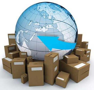 Dropshipping suppliers in kenya | dropshipping europe taxes