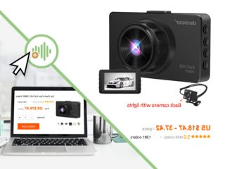 Aliexpress dropshipping sales tax et wordpress ecommerce dropshipping business online store