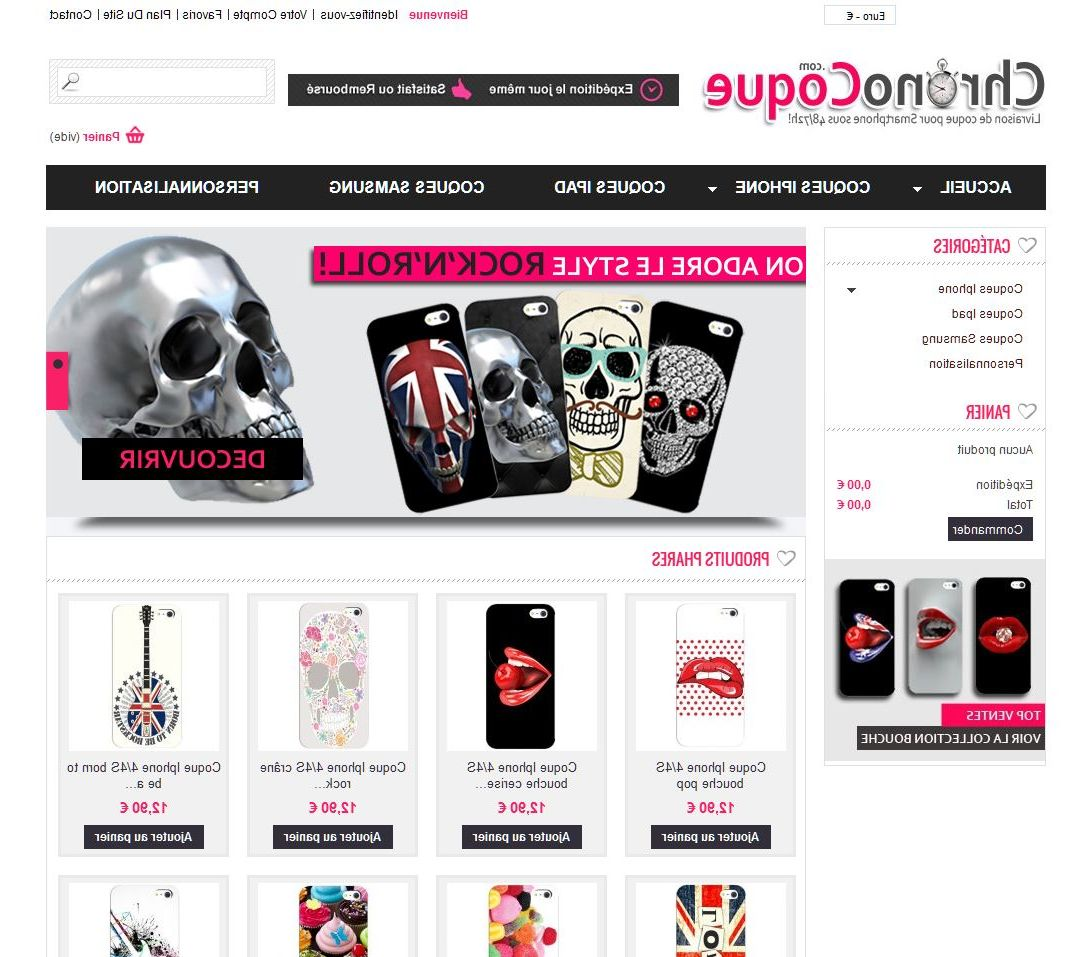 Dropshipping nedir – dropshipping coque iphone