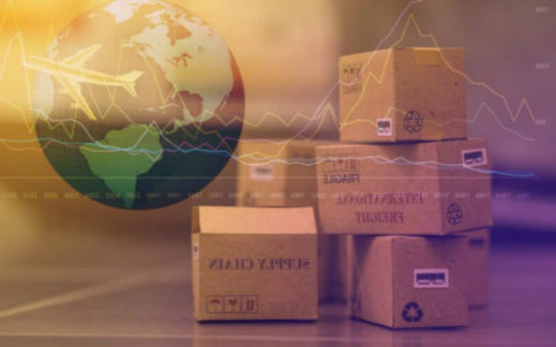 Dropshipping profitable in 2019, cheap dropshipping agent