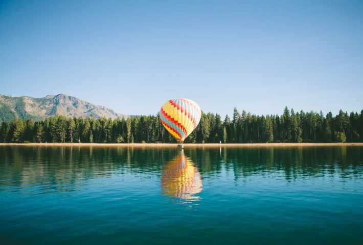 Idée dropshipping 2019 : formation dropshipping amazon