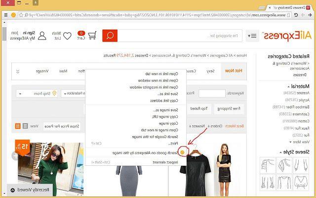 Ebay dropshipping millionaire et dropshipping comment trouver un fournisseur