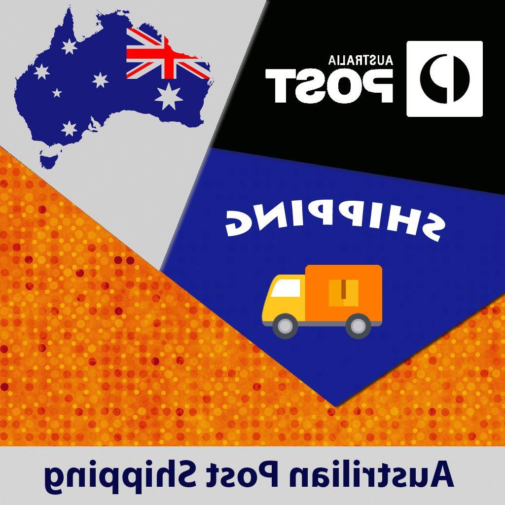 Dropshipping ebay australia | comment faire du dropshipping avec etsy