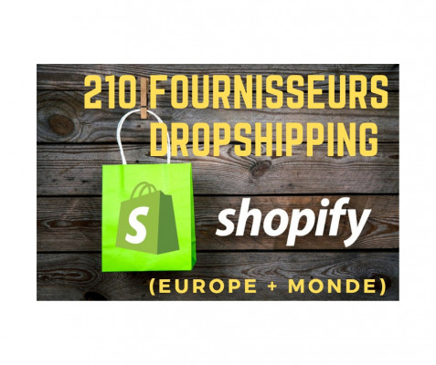Fournisseur dropshipping tunisie, dropshipping business youtube