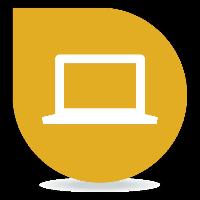 Dropshipping sans site internet – dropshipping vendor list