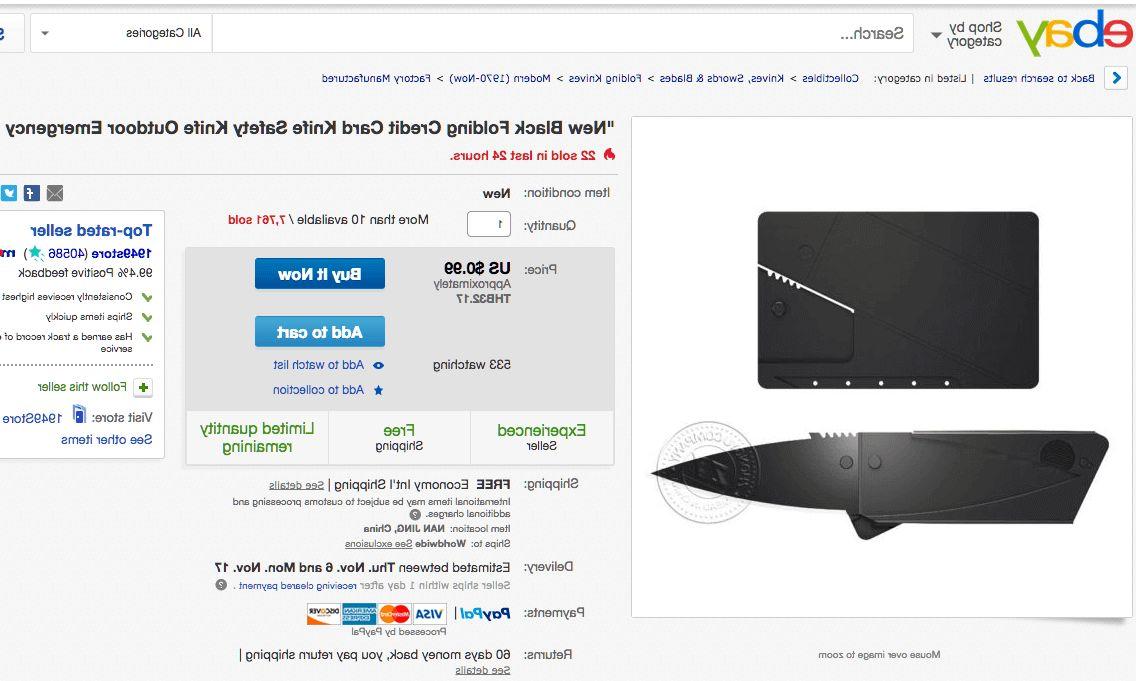 Dropshipping on ebay using walmart, amazon dropshipping yazilim