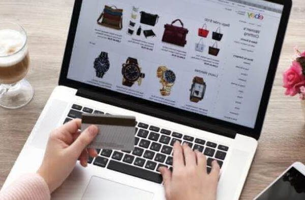 Marketplace for dropshipping | comment faire dropshipping avec aliexpress
