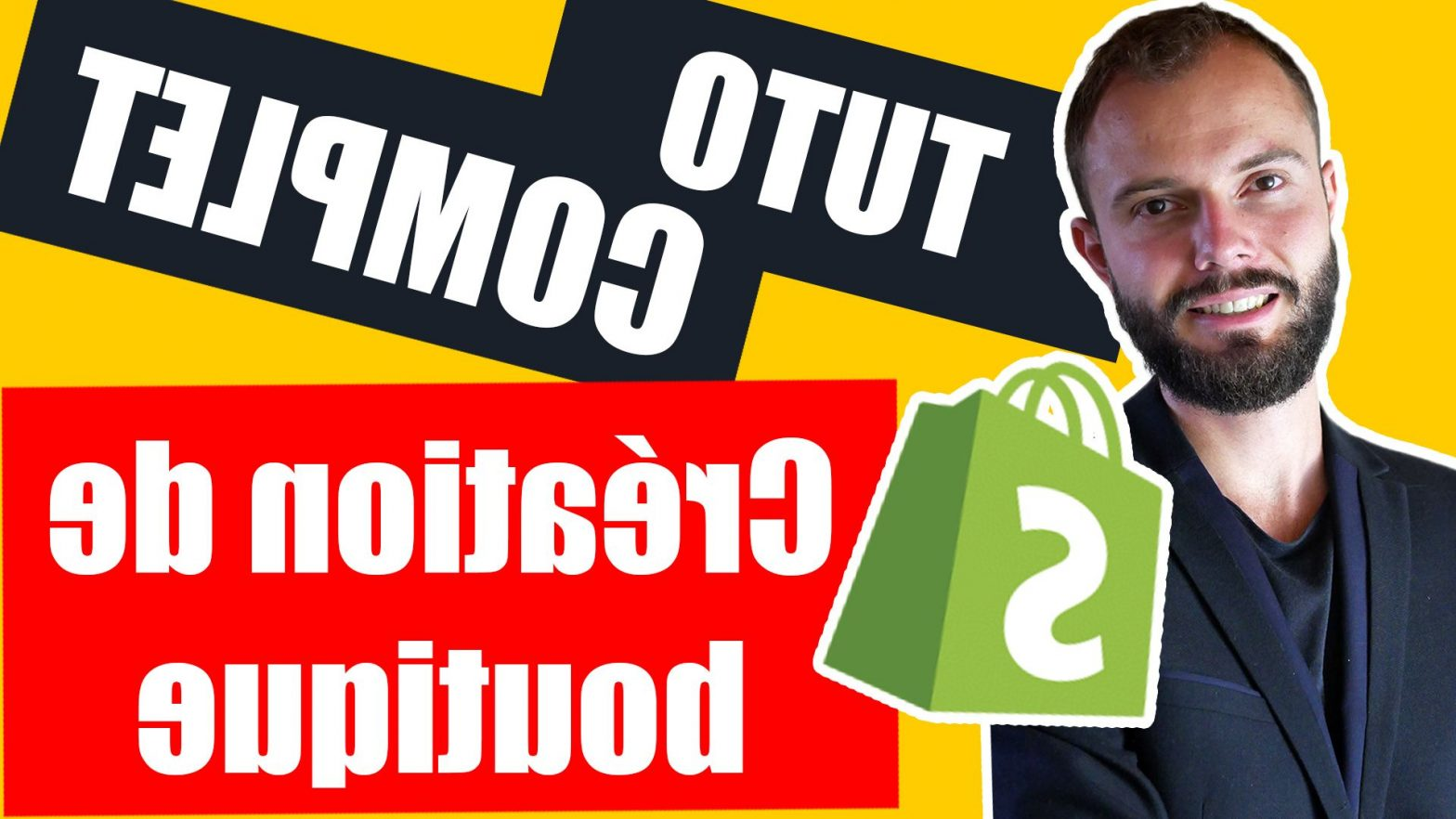 Shopify dropshipping revenue par faire du dropshipping avec prestashop