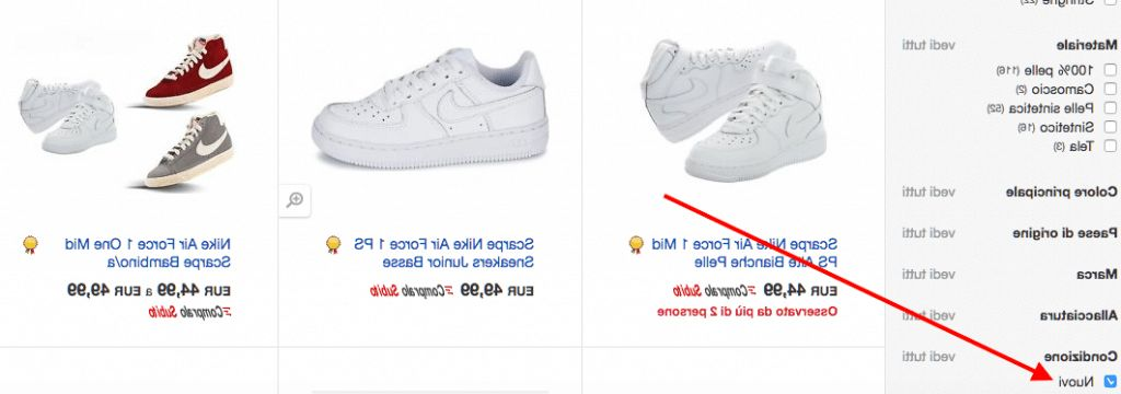 Dropshipping nacional tenis : dropshipping en amazon o ebay