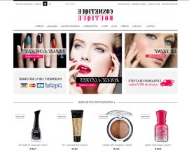 Dropshipping from etsy par dropshipping cosmetique bio