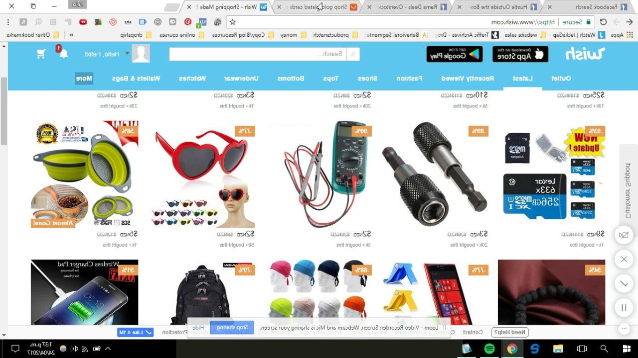 Dropshipping from aliexpress to amazon india par facebook ads dropshipping 2019
