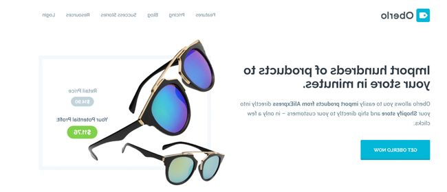 Dropship islamic products | dropship oberlo to ebay