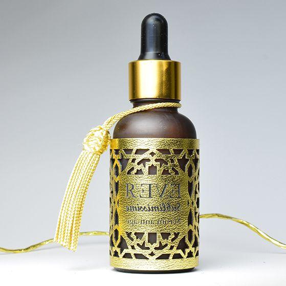 Korea cosmetic dropshipping : dropshipping huiles essentielles