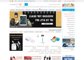 Dropshipping agent in china par site dropshipping qui marche